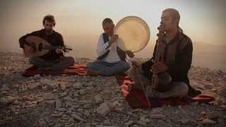 getlinkyoutube.com-Amazing Oriental Music - HD - FARAN ENSEMBLE