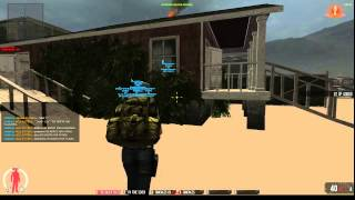 getlinkyoutube.com-StormZ | Perfect noclip =) - WarShARk