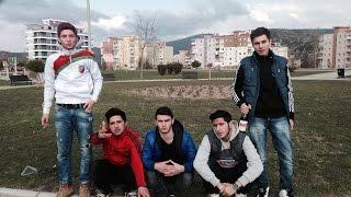 getlinkyoutube.com-Mackberk Dayı - Serseri Tarzı (5 Verse/2015)