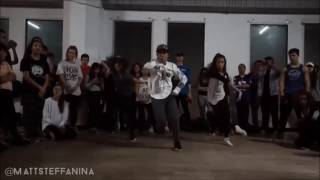 getlinkyoutube.com-BAILEY SOK AND KENNETH SAN JOSE (BAIKEN) - THE BEST DANCE DUET
