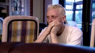 getlinkyoutube.com-Diary of a Porn Virgin British TV Documentary