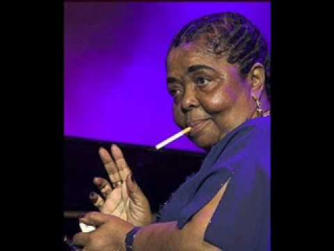 Cesaria Evora - Ingrata