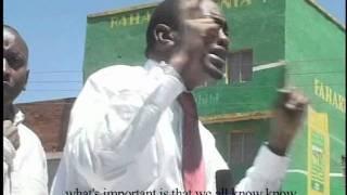 getlinkyoutube.com-Uhuru Kenyatta urging Kikuyu Residents not to Retaliate
