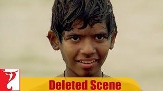 Deleted Scene:2 | Gunday | Bikram & Bala at Hooghly | Ranveer Singh | Arjun Kapoor