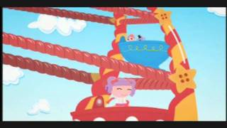 getlinkyoutube.com-Adventures In Lalaloopsy Land: The Search For Pillow DVD clip.mov