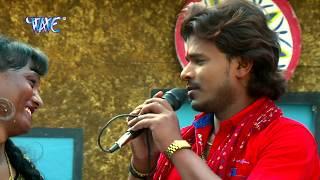 getlinkyoutube.com-Hamra Se गेंहू ना कटाई  - Chait Bada Satavela - Bhojpuri Hot Chaita Songs HD