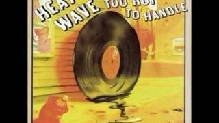 getlinkyoutube.com-Boogie Nights (1976)