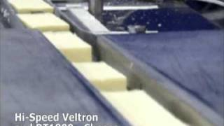 getlinkyoutube.com-Food Packaging Demo on Horizontal Form Fill Seal (HFFS) Flow Wrappers
