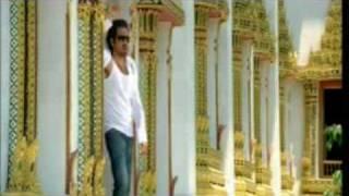 getlinkyoutube.com-Awarapan - Tera Mera Rishta(remix)