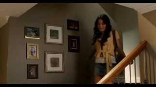 getlinkyoutube.com-Walk Away - Vanessa Hudgens ( HQ Official Music Video ).