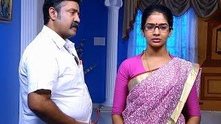getlinkyoutube.com-Manjurukum Kaalam | Episode 550 - 23 February 2017 | Mazhavil Manora