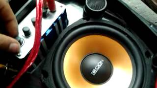 getlinkyoutube.com-เวฟ100ติด.......เสียง