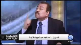 getlinkyoutube.com-عبد الباري عطوان يكشف خفايا  أوامر الملك عبدالله الأخيرة