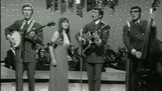getlinkyoutube.com-The Seekers Judith Durham Farewell 1968  (Entire Show)