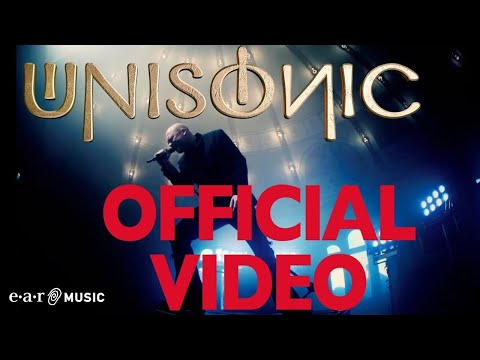 UNISONIC (HD) Official Video Premier