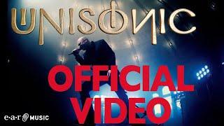getlinkyoutube.com-UNISONIC (Kai Hansen / Michael Kiske reunion) Official Video HD!