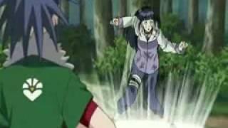 getlinkyoutube.com-Naruto y Hinata