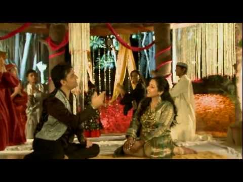 Hafiz & Devyani Ali - New Song 2011 - Sharang Sharang