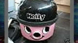 getlinkyoutube.com-henry numatics vacuum it!