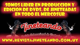 getlinkyoutube.com-EXPLOSION DE JINETEADAS EN BALTAZAR BRUM-ARTIGAS 7 Y 8 DE DICIEMBRE DEL 2013