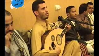 getlinkyoutube.com-حسين محب ياحمامي امانه مادهاك