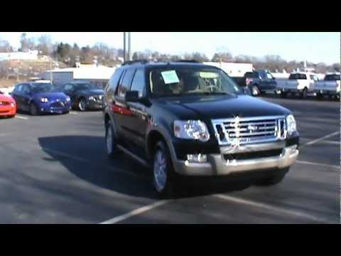 2003 ford explorer sport xlt owners manual