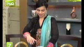 getlinkyoutube.com-Herbal Green Tea For Weight Control By Dr Khurram Mushir.mp4