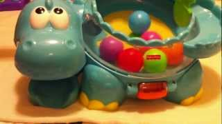 getlinkyoutube.com-10 Best Baby Products: Baby Toys
