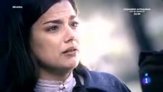 getlinkyoutube.com-Germán y Manuela Suicidio Parte 1
