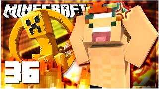 getlinkyoutube.com-ANGRIEST HUNGER GAMES EVER! | HUNGER GAMES MINECRAFT w/ STACYPLAYS! | SEASON 2 EP 36