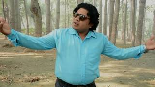 Chand Raheel : Akhri Narsinga New Masihi Geet 2018 By Usted Chand Raheel
