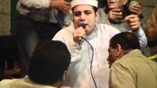 getlinkyoutube.com-من أسطورة البحيره رضاعليوة مقطع جامد للشيخ علاء البندارى 0105884564