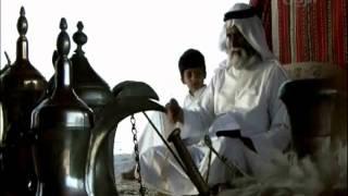 getlinkyoutube.com-الشاعر الكبير مبارك بن شحيمان/إداء علي بن رفده