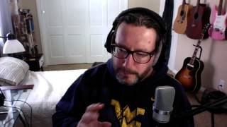 getlinkyoutube.com-Gaming headset shootout: Sony Gold Wireless, Astro A40 and many more