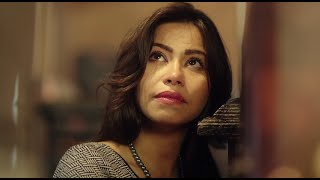 getlinkyoutube.com-اغنية على مين الملامة كاملة -شيرين عبد الوهاب- #طريقي