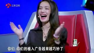 """最强大脑第二季 """"全香港最聪明的人就是我"""" ~~ 林建东 150109期"""
