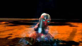 getlinkyoutube.com-Mortal Kombat 9 Все Фаталити & Бабалити и X Ray