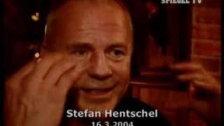 Reeperbahn Legende  Der Tod des Stefan Hentschel  Video   SPIEGEL ONLINE   Nachrichten