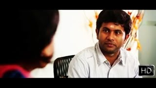 getlinkyoutube.com-YELLOW PEN (2012) *ing Aju Varghese, Rajeev Pillai by Jude Anthany