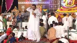 Sanjay Pareek Bhajan - Dinanath Meri Baat Chhani Koni Tere Se