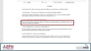 getlinkyoutube.com-Prueba Zavic Narración