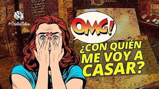 El Noviazgo conforme al Corazón de Dios - Hugo Martínez /Congreso Jóvenes