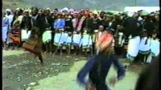 getlinkyoutube.com-حفل قبايل رجال المع قبل 40 سنه