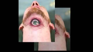 getlinkyoutube.com-Crazy 3D Tattoos รอยสัก3มิติ ที่มาแบบต้องอึ้ง ทึ่ง สยิว..!!