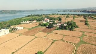 getlinkyoutube.com-Dadyal 2016 Drone Camera Video : Beauty of Dadyal Mirpur AJK with Drone Camera