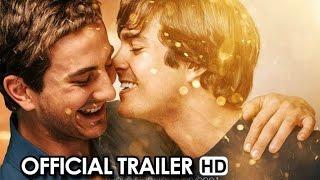 getlinkyoutube.com-Holding The Man Official Trailer (2015) - Ryan Corr, Craig Stott HD
