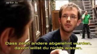 getlinkyoutube.com-Philosophie Arte Raphael Enthoven bonus_verantwortung.wmv
