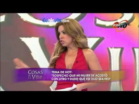 Rocio Sanchez Azuara Hot Tattoos