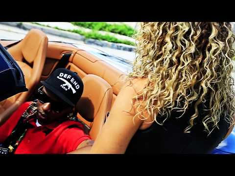 Wizkid | In My Bed Official Video