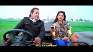 getlinkyoutube.com-Dilaan De Saudey - Jugni
